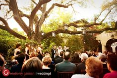PartySpace is pleased to announce our partnership with Villa Woodbine, a wedding venue in South Florida. Wedding Ceremony, Wedding Venues, Wedding Ideas, Downtown Miami, Coconut Grove, Historic Properties, Lush Garden, Event Calendar, South Florida