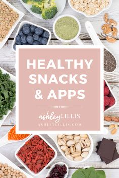 Use these healthy snacks + apps for simple and yummy options that will help you better balance the afternoon chaos and give you the energy you need to keep up with your kids. Clean Eating Recipes, Clean Eating Snacks, Healthy Snacks, Healthy Eating, One Day Juice Cleanse, Eat For Energy, Milk Recipes, Snack Recipes, Anti Inflammatory Recipes