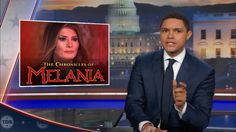 October 18, 2016 - Uzo Aduba - The Daily Show with Trevor Noah Episode - Season 22 - Ep. 22010   Comedy Central-A new division of a German Advertising Giant, is waking up the Home Business World! Rated Fastest Growing Opportunity Of 2016! MAKE 1k to 10k a MONTH! JUST VIEW & SHARE VIDEO CLIPS! ZERO COST to EARN 1k a MONTH! Details atTenHoursAweek.com then Register FREE: DreamsComeTrue22.BetterThanYouTube.com ❤ Great Update Site!:  http://www.thwleadership.com/