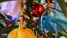 Decoração natal   Mamãe Plugada Colorful Christmas Tree, Diy