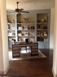 Furniture sold from model homes