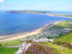 Aberconwy Resort and Spa North Wales