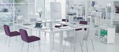 Office e Home Office - Metric