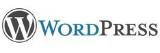 Be the first to see our latest directory of WordPress Experts for you're next marketing campaign
