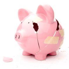 How can I Repair my Bad Credit Fast?