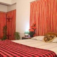 222 Best Dhaka Rental Properties images   Rental property