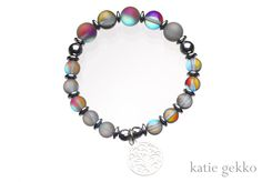 #katiegekko #bracelates #jewellery #christmascheer #bestchristmaspresents #christmasmagic  for christmas presents you can purchase it at: katiegekko.com  or for a limited time http://allegro.pl/listing/user/listing.php?id=123425&us_id=38888011