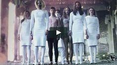 Voici Loïc Nottet - Rhythm Inside (Official Dance Version - Alice In Nightmare Land) par Zhanna Kravchuk sur Vimeo, le site d'hébergement des vidéos…