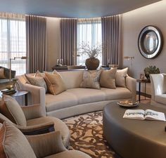 35 The Best Curved Sofa For Living Room Layout Ideas room Layout