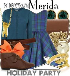 "Search results for ""merida"" 