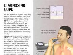 copd info - Yahoo Search Results Yahoo Image Search Results