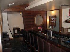 pub-design Pub Design, House Design, New Builds, Mirror, Building, Furniture, Home Decor, Decoration Home, Room Decor