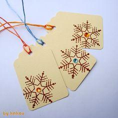 visačky na dárky malé Cardmaking, Coasters, Scrapbooking, Cards, Coaster, Maps, Scrapbooks, Playing Cards, Memory Books