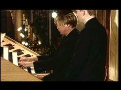 LUDWIG VAN BEETHOVEN: EGMONT - XAVER VARNUS PLAYS THE BUDAPEST GREAT SYN...
