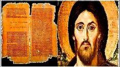 gospel of thomas documentary - YouTube