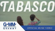 ยานอนหลับ (ไลลา) - TABASCO【OFFICIAL MV】