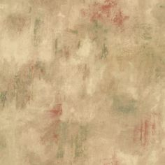 The Wallpaper Company 8 in. x 10 in. Multi Colored Marble Faux Texture Wallpaper Sample-WC1283820S at The Home Depot