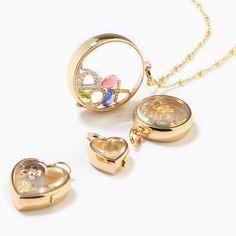 Introducing our style locket #loquetlondon #whatsinyourheart #whatsinyourworld