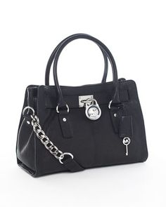 28f72f51269a Next purchase Michael Kors Handbags Outlet