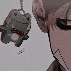 Manhwa Manga, Manga Anime, Sangwoo Killing Stalking, Sally Face Game, Hotarubi No Mori, Doodle Tattoo, Beautiful Dark Art, A Silent Voice, Anime Style