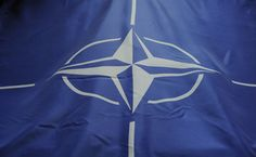 Russia, NATO to hold joint exercises in 2013; NOTE They are already in US under Joint Command waiting to Go For The US Citizens Guns under Martial Law!
