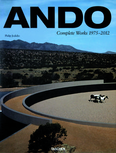 Ando-Complete-Works-1975-2012-1.jpg