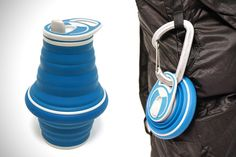 A Poket-Sized Water Bottle To Rule Them All http://www.hispotion.com/a-poket-sized-water-bottle-to-rule-them-all-33371 HisPotion