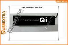 digital mockup for the #QI #printed #power #bank #portable #charger #pbx204