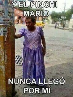 A che Mario Mexican Funny Memes, Mexican Humor, Spanish Jokes, Funny Spanish Memes, Hispanic Girls, Mexicans Be Like, Funny Text Posts, Humor Mexicano, Just Smile