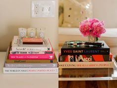 decorando com livros - Pesquisa Google