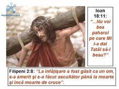 Isus citate biblice - YouTube