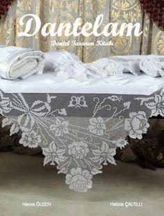 Crochet Tablecloth Pattern, Crochet Doilies, Crochet Edgings, Crochet Art, Filet Crochet, Crochet Decoration, Silk Art, Hand Art, Knitting