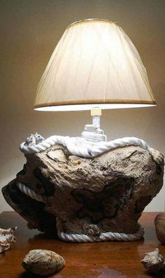 Apostolis Mparekos added a new photo. Table Lamp, Lighting, Home Decor, Lamp Table, Decoration Home, Light Fixtures, Room Decor, Table Lamps, Lights