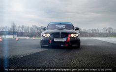 MR Car Design BMW M E Clubsport HD wallpaper - Download MR Car Design BMW M E Clubsport HD wallpaper for your desktop tablet or mobile device