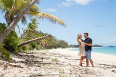 Wedding Countdown It's official! The wedding countdown is on for Love Atlantis bridal couple Cecile and Zak! Wedding Tips, Wedding Ceremony, Our Wedding, Dream Wedding, Atlantis Bahamas, Indian Wedding Planning, Wedding Countdown, Honeymoon Packages, Wedding Honeymoons