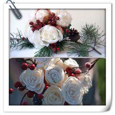 Flowers, centerpieces