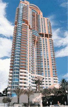 Miami Beach Luxury Condos. Miami Beach Real Estate. http://www.sildycervera.com/luxury-condos.asp  #miamibeachcondos #miamiluxurycondos #miamibeachrealestate