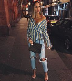Cute Club Outfit Ideas Collection 64 gorgeous club outfits with jeans outfits ideas for Cute Club Outfit Ideas. Here is Cute Club Outfit Ideas Collection for you. Cute Club Outfit Ideas pin real tiaralashea on in 2019 dresses. Clubbing Outfits With Jeans, Casual Jeans Outfit Summer, Night Outfits, Classy Outfits, Casual Outfits, Black Jeans Outfit Night, Outfits With Black Jeans, Dinner Party Outfits, Outfit With Boyfriend Jeans