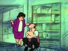 A mézga család különös kalandjai - 13.  Mag lak (mese) Family Guy, Animation, Youtube, Pictures, Fictional Characters, Photos, Animation Movies, Fantasy Characters, Youtubers