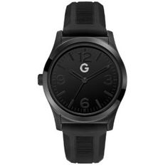 GUESS Blackout Watch