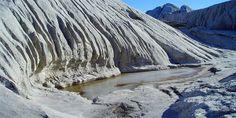Velebit - Croatia - National park area