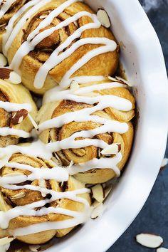 1000+ images about Breakfast & Brunch Bites on Pinterest | Granola ...