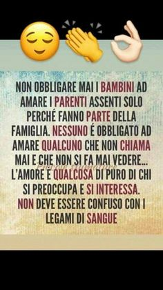 Family Quotes, Life Quotes, Favorite Quotes, Best Quotes, Italian Humor, Writing Characters, Italian Language, Badass Quotes, Sentences