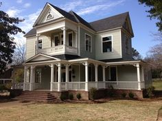 849 E Main St, West Point, MS 39773 is For Sale | Zillow