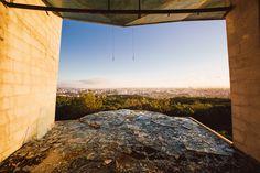 rui gaiola - restaurante panoramico