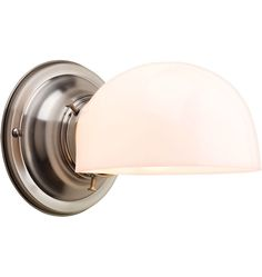 Bathroom Lighting Kent pinerica johnston on sconces. | pinterest | sconces, item and