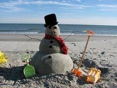 Winter | 23 Words That Have A Totally Different Meaning In Florida