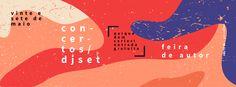 Cratera | Music Event | Caldas da Rainha