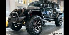 Jeep Wrangler Dune - Gallery - Fuel Off-Road Wheels Off Road Wheels, Jeep Suv, Beach Buggy, Jeep Accessories, Jeep Wrangler Unlimited, Jeep Life, Dune, Offroad, Monster Trucks