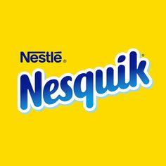 logo_nequik_despues.jpg